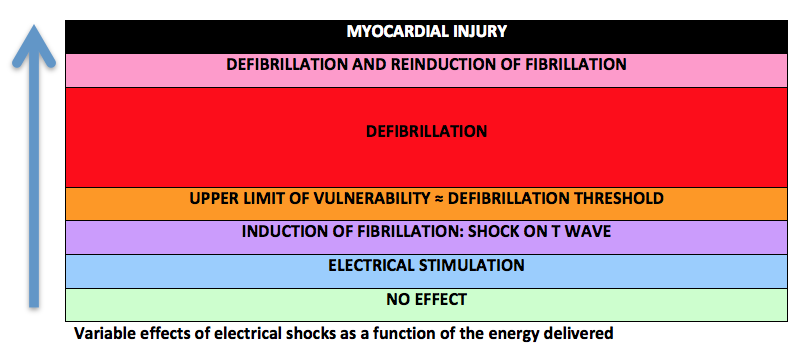 icd_in_20_shocks_in_vf_zone1.png