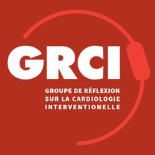 GRCI 2019